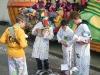 carnaval-2007-04