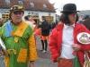 carnaval-2007-08