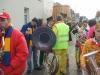carnaval-2007-11