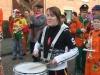 carnaval-2007-15